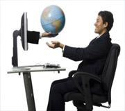 ¿Cómo vender un producto o servicio único a través de Internet?