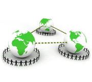 Importancia y Uso del Mercadeo Viral