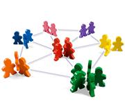 Los Niveles de Influencia en las Redes Sociales y su Importancia