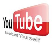 Importancia del uso de los Videos en el Mercadeo en Internet