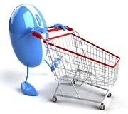7 claves para vender en Internet