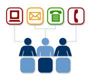 ¿Qué es un Centro de Soporte al Cliente y Cuáles Elementos debe Manejar?