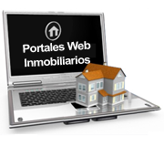 ¿Qué es un Portal Web Inmobiliario? y ¿Cuáles son sus Características Fundamentales?