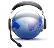 ¿Qué es la Tecnología VoIP y Por Qué Acaba con la Telefonía Tradicional?