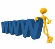 Prácticas recomendadas para la estrategia de tu página
