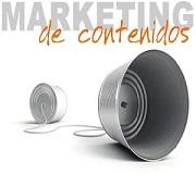 ¿Por qué el Marketing de Contenidos es ya una gran prioridad entre las empresas y marcas?