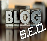 7 Errores de SEO a Evitar para Lograr el Posicionamiento de tu Blog
