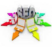 Guía SEO: 10 claves para mejorar el posicionamiento en buscadores