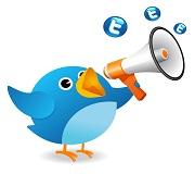 15 cosas que indican que estás 'enganchado' a Twitter