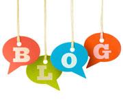 5 consejos para crear enlaces entrantes con tu propio blog.