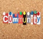 5 Consejos para ser un mejor Community Manager