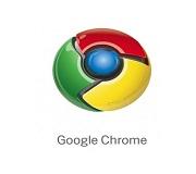 12 Extensiones que No Pueden Faltar en mi Google Chrome