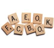 facebook marketing para pymes