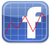 Cómo Leer y Utilizar las Estadísticas de Facebook