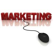 La Importancia del Contenido en la Estrategia de Marketing Online