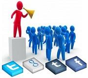 La importancia de los seguidores de nuestras redes sociales