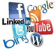 Un servicio de atención al cliente adecuado es el primer paso para lograr una estrategia eficaz en las redes sociales