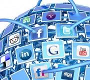 8 Razones Determinantes para Tener Presencia en Medios Sociales