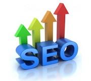 SEO: ¿Cómo Invertir En Posicionamiento Web?