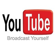 Youtube se integra con Google + Hangouts
