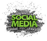 Atención al cliente: La nueva batalla se libra en el Social Media