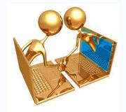 Modelos de Negocios en Internet ¿Cuáles son y cómo funcionan?