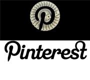 6 consejos para lograr una campaña exitosa en Pinterest
