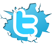 10 grandes mitos de Twitter