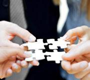 Elementos Para Iniciar Y Tener Exito Con Un Negocio en Internet