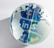 Crear campañas de Marketing en Facebook y Twitter