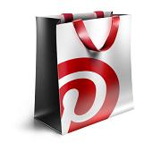 Convierte tu perfil de Pinterest en una completa tienda online.