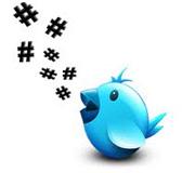 ¡Quiero conquistar Twitter! 19 claves en 140 caracteres
