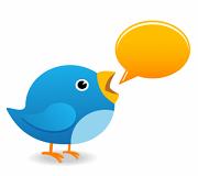 ¿Cuál es la anatomía de un tweet perfecto? PR Daily lo dice