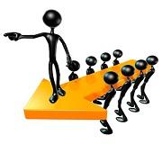 Fijación de objetivos y medición de resultados en social media marketing