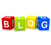 Clientes fieles gracias a tu blog