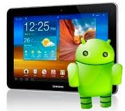 Más de 120 Aplicaciones Móviles Recomendadas para su Productividad con Android
