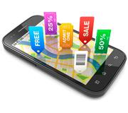 Solomo 2 Social, Local (Geo-Localización) y Móvil: Lo que debes considerar ahora para tu presencia de Negocios en Internet