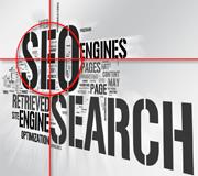 página en google, que es seo, web en buscadores, sitio web en google