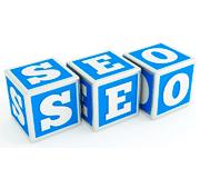 página web en google, que es seo, web en buscadores, sitio web en google