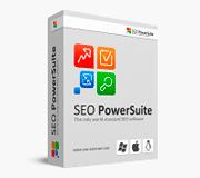 Software para el Análisis SEO: Power Suite Pro