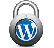 Seguridad en WordPress: Podemos ayudarle a mejorarla
