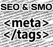 Optimización SEO y SMO