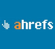 Análisis de Backlinks para el SEO: Herramienta AHRefs